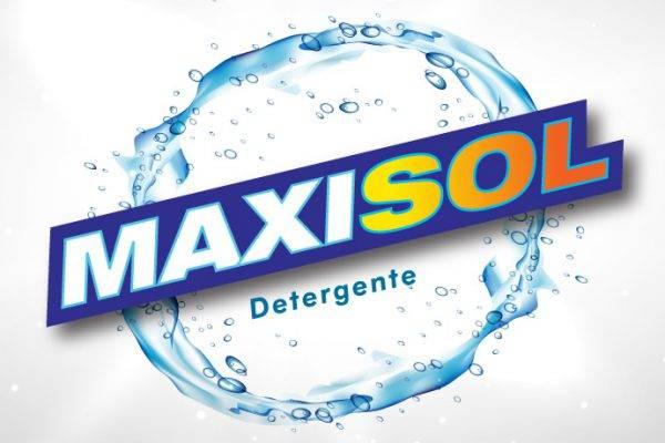 Maxisol