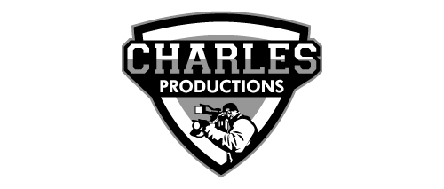 Charles Productions