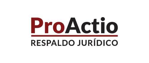 Pro Actio Respaldo Jurídico