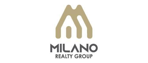 Milano Realty Group
