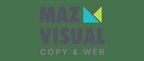 Maz Visual