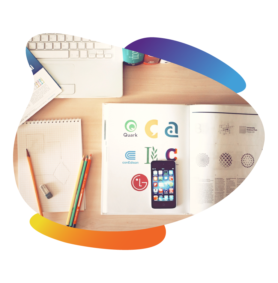 diseñodemarca-logo-rrcreativa